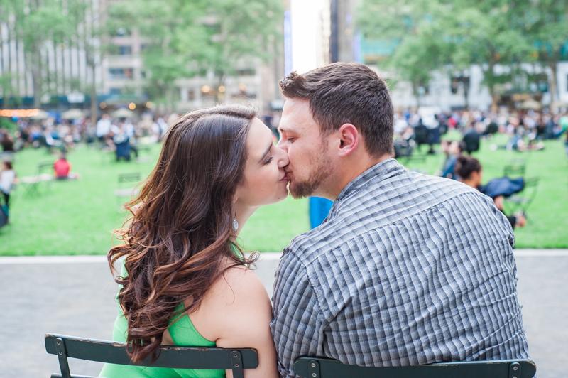 EDITS-Leanne&John-2016-04-30-NYC-AMB-LC-85