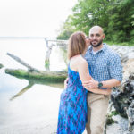 Southern Maryland Engagement