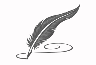 quill-and-pen-clipart2.jpg